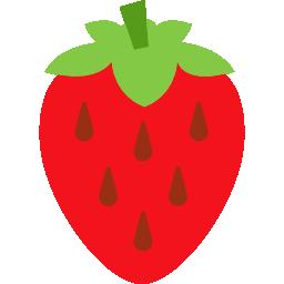 Na jagodo +1