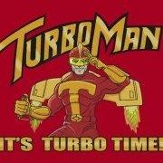 TurboMan