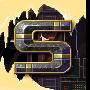Sektor 13